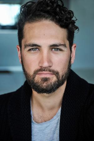 BWW Interview: Adam Rennie