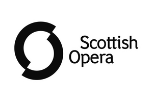 Scottish Opera Announces A Programme Of Outdoor Events In September