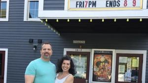 Peterborough Community Theatre Raises Nearly $14,000 Through Crowdfunding