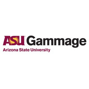 ASU Gammage Executive Director Colleen Jennings-Roggensack on Racism, Diversity, and the Pandemic's Impact on the Performing Arts