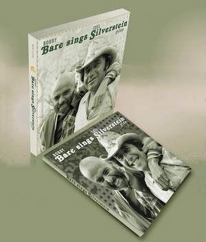 Eight-CD Box Set Chronicles Country Legend Bobby Bare's Long History With Shel Silverstein