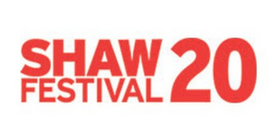 Shaw Festival Cancels Remaining 2020 Performances of CHARLEY'S AUNT and FLUSH