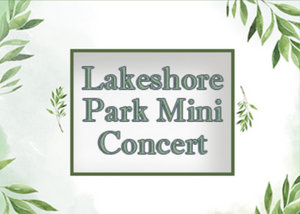 Knoxville Opera Hosts Mini-Concerts This Weekend