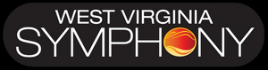 West Virginia Symphony Orchestra Cancels Concerts Through January