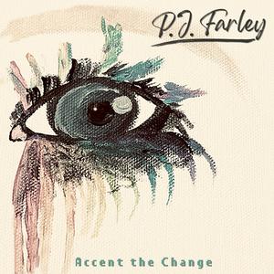 P.J. Farley Will Release Second Solo Album Sept. 25
