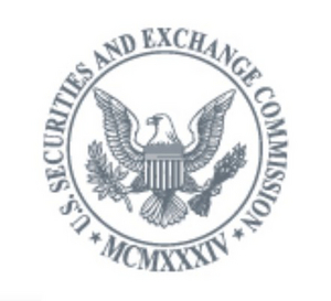 SEC Modernizes the Accredited Investor Definition