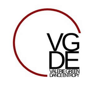 Valerie Green/Dance Entropy Performs at KeyBank Rochester Fringe Festival