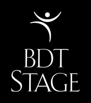 BDT Stage to Continue Outdoor Concert Series Through September