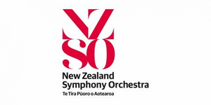 New Zealand Arts Organizations Struggle to Obtain Visas For Performers