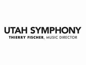 Arts Organizations in Utah Receive Combined $9 Million in Grants