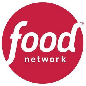 Food Network Weekly Schedule Highlights