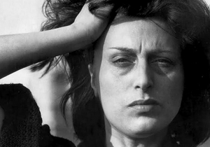 THE PASSION OF ANNA MAGNANI Documentary Premieres Sept. 15