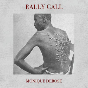 Monique DeBose Releases New Single 'Rally Call'