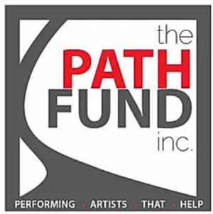 15 Artists Receive First Round of Funding From The Path Fund Inc's Community Relief Grant Program