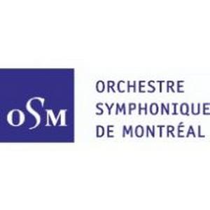 Orchestre Symphonique de Montreal Reopens For Performances on September 11