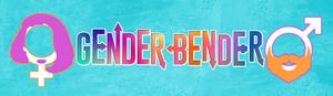 Space Coast Symphony Orchestra Presents BROADWAY GENDER BENDER