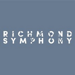 Find Out What Richmond Performing Arts Venues Are Doing This Fall