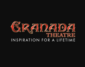 Granada Theatre Crowns Jaime Izaguirre as First GOT TALENT Competition Winner