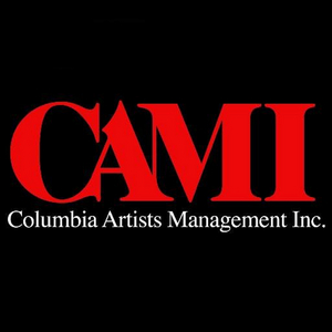 Columbia Artists Management Inc. Will Close its Doors