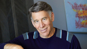Stephen Schwartz Announced as a Judge For Music Theatre Melbourne's COVID: THE MUSICAL