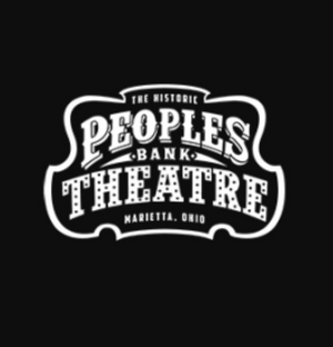 People's Bank Theatre Receives $50,000 Donation From Par Mar