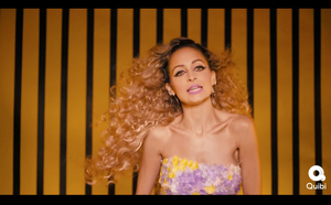 Nicole Richie, AKA Nikki Fre$h, Releases New Album 'Unearthed'