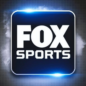 FOX Sports Unveils 2020 NFL Game Broadcaster Lineup