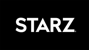 Starz Greenlights POWER BOOK IV: FORCE Starring Joseph Sikora