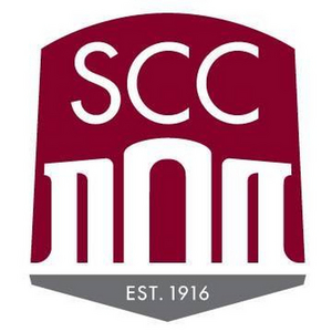 Sacramento City College Music Department Welcomes Music Artists-in-Residence this Fall