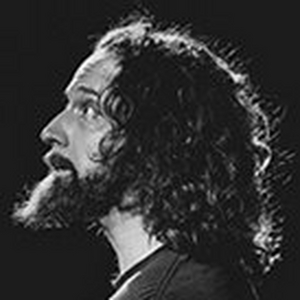 Josh Blue to Perform at Comedy Works South at the Landmark