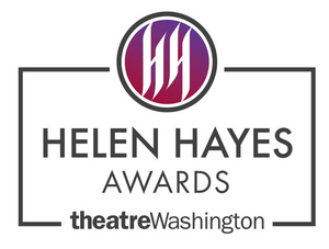 Helen Hayes Awards Kicks Off Series of Virtual Events on August 31; Four Winners Announced!