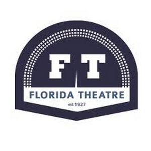 The Florida Theatre President on Needing Support to Stay Afloat Amidst the Health Crisis