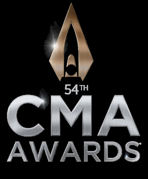 Nominees Announced for the 54TH ANNUAL CMA AWARDS