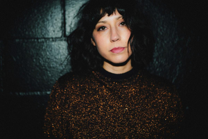 Deep Sea Diver and Sharon Van Etten Carry an 'Impossible Weight' on New Single