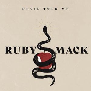 Feminist Folk Ensemble Ruby Mack Announces 'Devil Told Me'