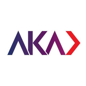 AKA NYC Will Launch Initiative to Help Emerging Black Producers