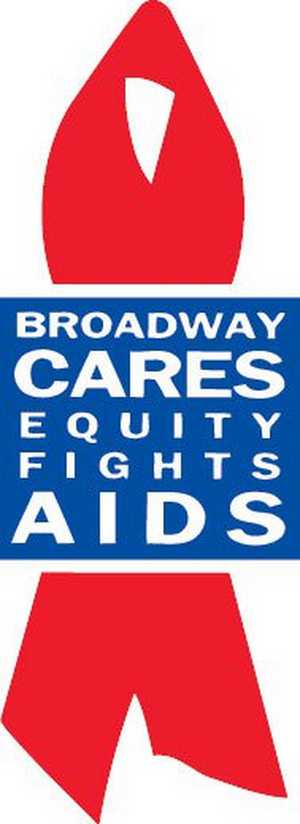 BROADWAY CARES VIRTUAL 5K Raises $81,854 for Broadway Cares/Equity Fights AIDS