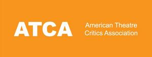 The American Theatre Critics Association Names Stephanie Alison Walker Winner of the 2019 Francesca Primus Prize