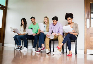 BWW Blog: Tools to Help you Conquer College Auditions