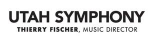 Utah Symphony | Utah Opera Opens 2020-21 Season with Re-Imagined Programs focused on Healing Through Music