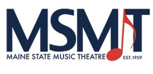 Maine State Music Theatre Announces Summer 2021 Lineup - KINKY BOOTS, JERSEY BOYS, and More!