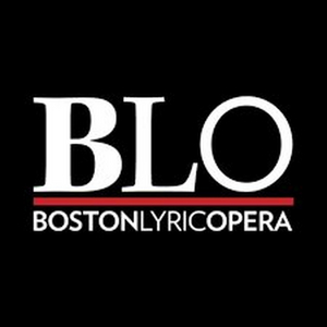 Boston Lyric Opera Partners With CostumeWorks to Make Clear-Front Face Masks For the Deaf Community