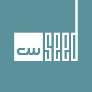 CW Seed Will Premiere Over 300 Hours of New Programming