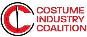 Costume Industry Coalition Launches Emergency Relief Campaign to Raise $4.5 M
