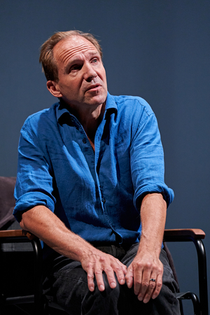 Review Roundup: What are the Critics Saying About The Bridge Theatre's BEAT THE DEVIL Starring Ralph Fiennes