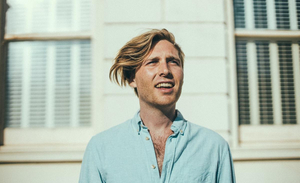 SPEELBURG Releases New Single 'Everything I Know'