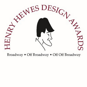 2020 Henry Hewes Design Award Honorees Announced