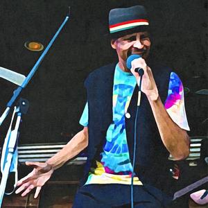 Orlando Fringe Presents BIPOC 10-Minute Play Festival