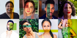 BWW Interview: Joey Frangieh, Stephanie Loraine, And Sam Tanabe of THE GAY AGENDA Commissioned by Boston Theatre Company