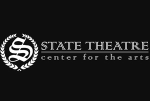 State Theatre Center For the Arts Cancels All Remaining 2020 Performances